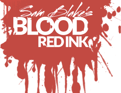 Blood Red Ink Site Logo
