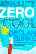 books-zero-cool