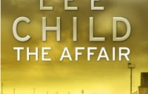 the-affair-lee-child-uk-cover